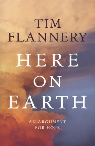 flannery-hereonearth