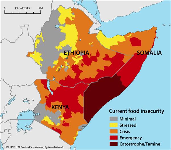 110806FEWS-EastAfricaFamine