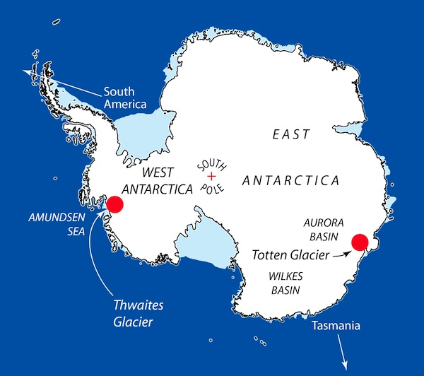 AntarcticaUnderIce
