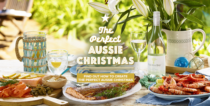Advertisement for Sydney-based online supermarket Aldi Stores [PHOTO ALDI]