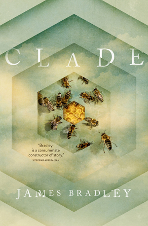 409Clade